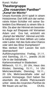 Nachrichtenblatt06-11
